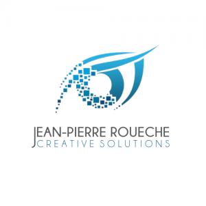 Logo_Jean-Pierre_Roueche